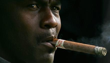 michael-jordan-cigar
