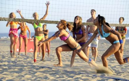 bachelor-volleyball