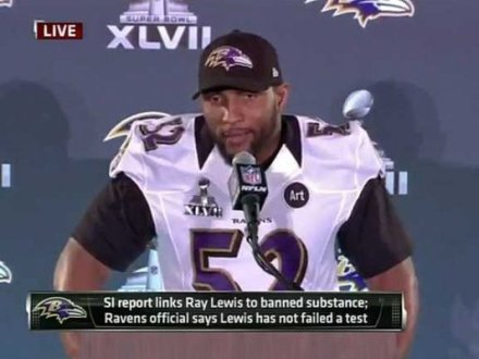 ray-lewis-7
