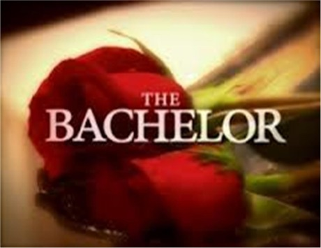 the-bachelor-season-17