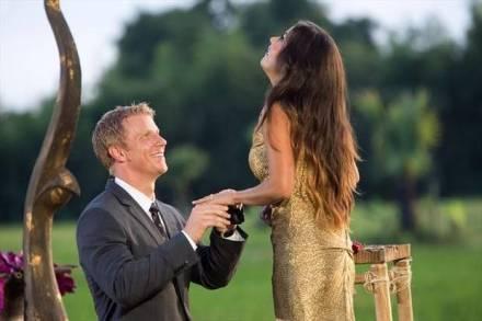 the_bachelor_proposal