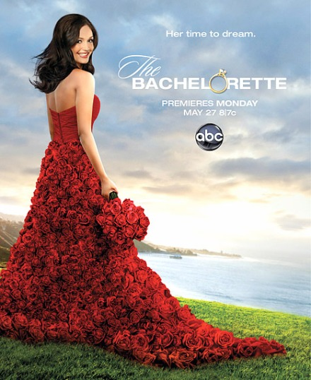 1366402728_the-bachelorette-467