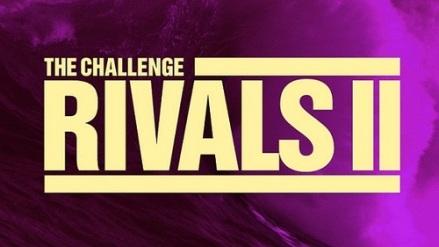 rivals22