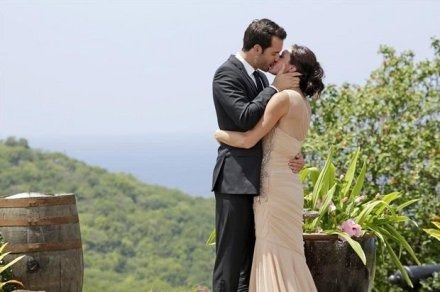 the-bachelorette-finale-desiree-falls-in-love-again-after-the-heartbreaking-exit
