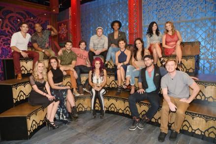 MTV+Challenge+Rivals+II+Final+Episode+Reunion+nY16ZQke2pNl
