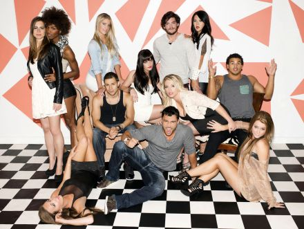 mtv-real-world-explosion-cast-main
