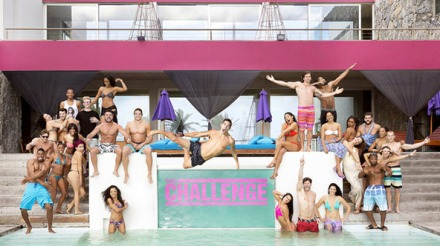 the-challenge-season-25-free-agents