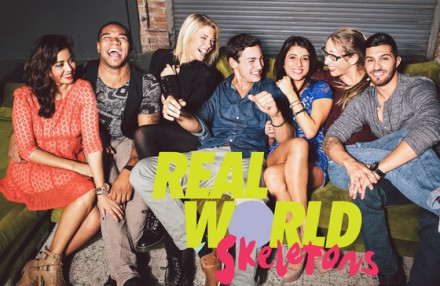 Real_world_skeletons