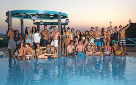 mtv-challenge-battle-of-the-bloodlines-cast