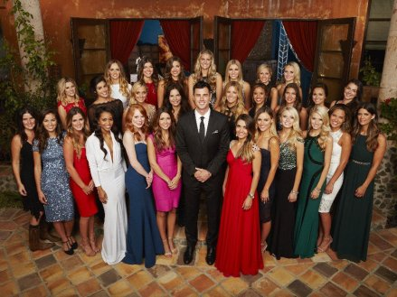thebachelor_cast_abc