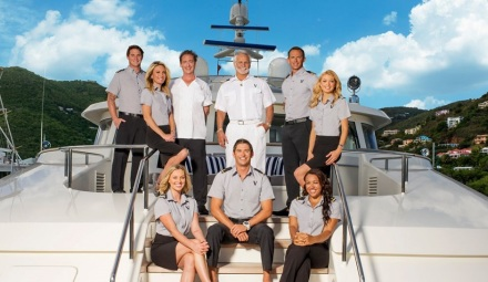 below-deck-season-4